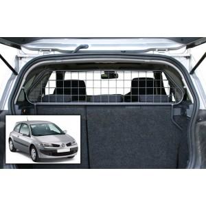 Rete divisoria per Renault Megane Hatchback