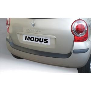 Protezione plastica per paraurti Renault MODUS (non GRAND MODUS)