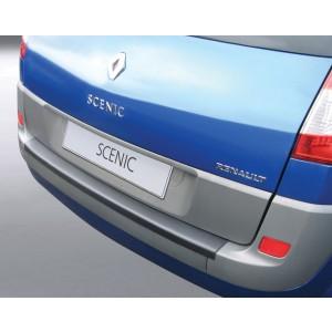 Protezione plastica per paraurti Renault SCENIC