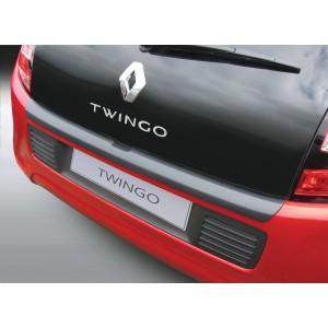 Protezione plastica per paraurti Renault TWINGO