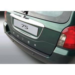 Protezione plastica per paraurti Rover 75/ZT ESTATE/COMBI 2004
