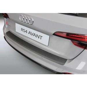 Protezione plastica per paraurti Audi RS4 AVANT