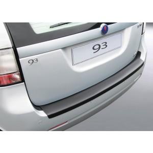 Protezione plastica per paraurti Saab 9.3 ESTATE/COMBI