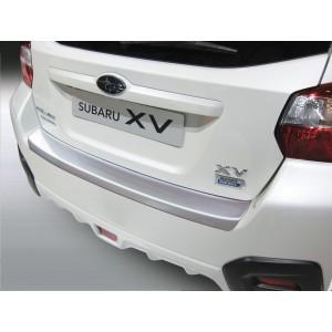 Protezione plastica per paraurti Subaru XV