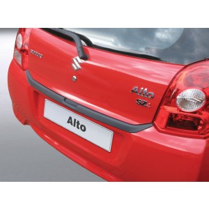 Protezione plastica per paraurti Suzuki ALTO