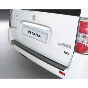 Protezione plastica per paraurti Suzuki GRAND VITARA 3/5 porte (Senza ruota scorta)