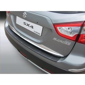 Protezione plastica per paraurti Suzuki SX4 S-CROSS