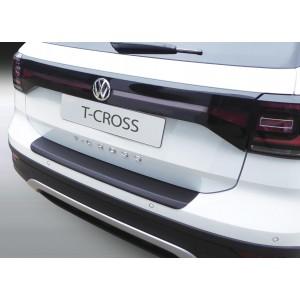 Protezione plastica per paraurti Volkswagen T-CROSS