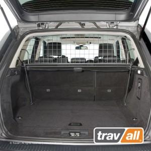 Rete divisoria per Range Rover Sport