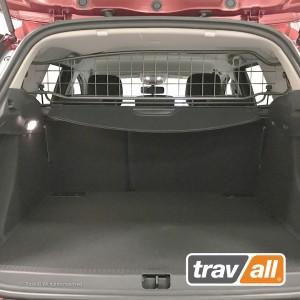 Rete divisoria per RENAULT CLIO estate