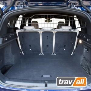 Rete divisoria per BMW X1