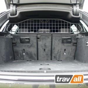 Rete divisoria per BMW 5 SERIES TOURING