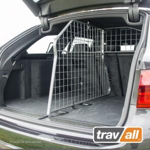 Rete per il bagagliaio per BMW 5 SERIES TOURING