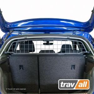 Rete divisoria per Seat Ibiza Hatchback/SC