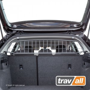 Rete divisoria per Volkswagen Polo Hatchback