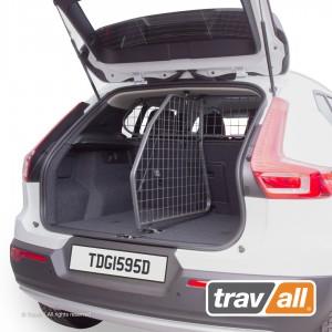 Rete per il bagagliaio per Volvo XC40