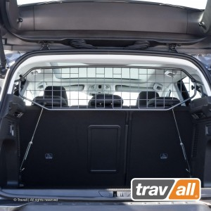 Rete divisoria per OPEL/Vauxhall Grandland X