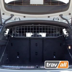 Rete divisoria per BMW X2