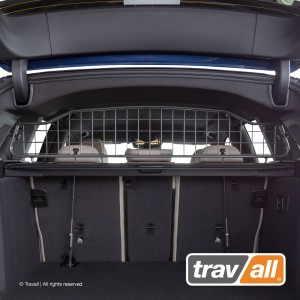 Rete divisoria per BMW X3