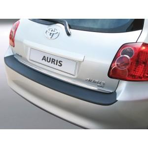 Protezione plastica per paraurti Toyota AURIS 3/5 porte