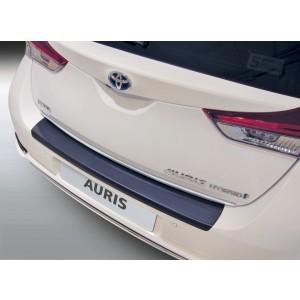 Protezione plastica per paraurti Toyota AURIS 5 porte
