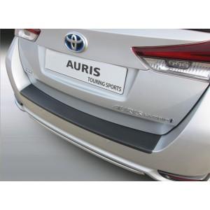Protezione plastica per paraurti Toyota AURIS TOURING SPORTS