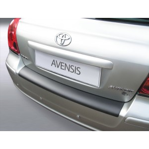 Protezione plastica per paraurti Toyota AVENSIS 4 porte