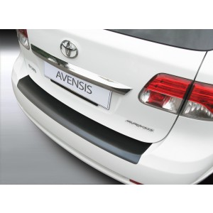 Protezione plastica per paraurti Toyota AVENSIS COMBI/TOURER