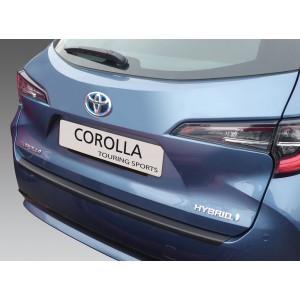 Protezione plastica per paraurti Toyota COROLLA TOURING SPORTS/TREK
