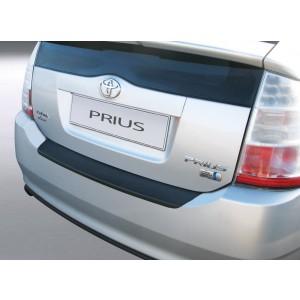 Protezione plastica per paraurti Toyota PRIUS/AQUA/C