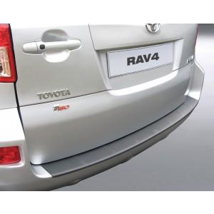Protezione plastica per paraurti Toyota RAV 4 porte 5 porte 4X4 (Senza ruota scorta) T180/XT-R