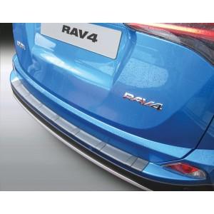 Protezione plastica per paraurti Toyota RAV 4 porte 5 porte 4X4