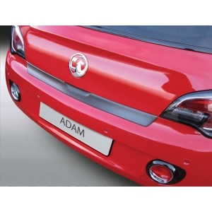 Protezione plastica per paraurti Opel ADAM
