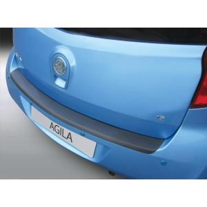 Protezione plastica per paraurti Opel AGILA
