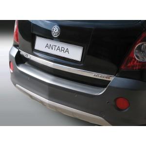 Protezione plastica per paraurti Opel ANTARA 4X4