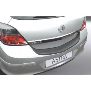 Protezione plastica per paraurti Opel ASTRA 'H' 3 porte (non OPC/VXR)