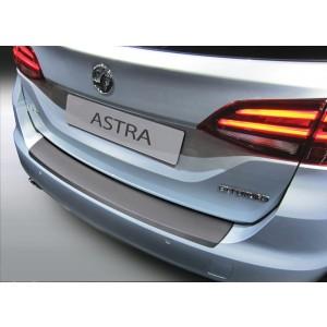 Protezione plastica per paraurti Opel ASTRA 'K' SPORTS TOURER