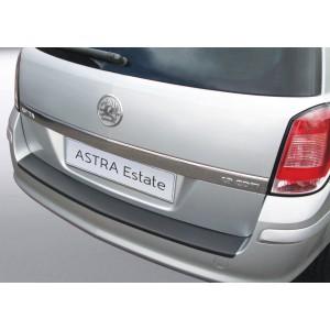 Protezione plastica per paraurti Opel ASTRA 'H' ESTATE/COMBI