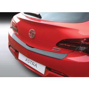Protezione plastica per paraurti Opel ASTRA GTC 3 porte