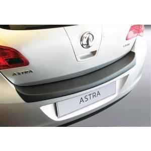 Protezione plastica per paraurti Opel ASTRA 'J' 5 porte