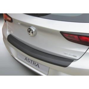 Protezione plastica per paraurti Opel ASTRA 'K' 5 porte