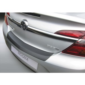 Protezione plastica per paraurti Opel INSIGNIA 4/5 porte