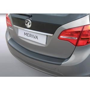 Protezione plastica per paraurti Opel MERIVA 'B' (non OPC/VXR)