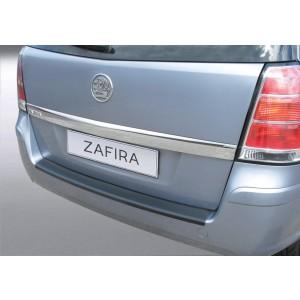 Protezione plastica per paraurti Opel ZAFIRA FAMILY (non OPC/VXR)
