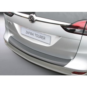 Protezione plastica per paraurti Opel ZAFIRA TOURER