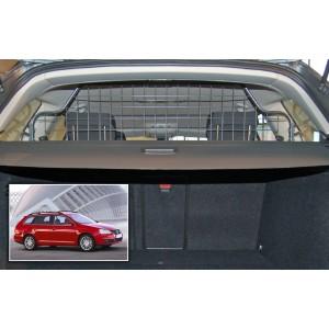 Rete divisoria per Volkswagen Golf V/VI Variant