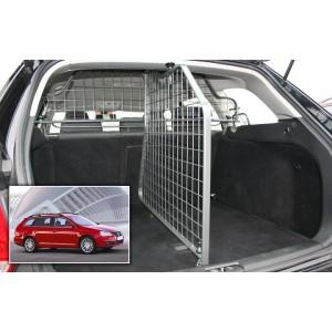 Rete per il bagagliaio per Volkswagen Golf V/VI Variant