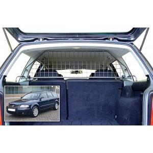 Rete divisoria per Volkswagen Passat Variant