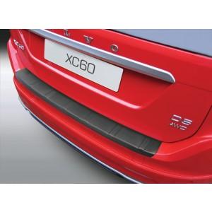 Protezione plastica per paraurti Volvo XC60