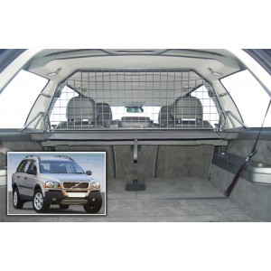 Rete divisoria per Volvo XC90